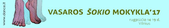 http://dance.lt/lt/180658/projektai/vasaros_sokio_mokykla/vasaros-sokio-mokykla-17