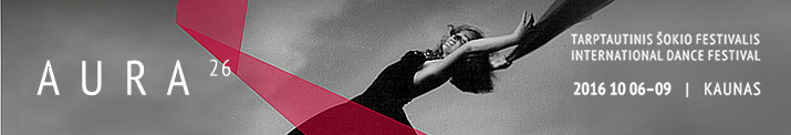 http://www.dancefestival.lt/aura26/