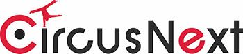 Circusnext logotipas