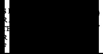 Spaudos radijo ir televizijos rėmimo fondas logotipas